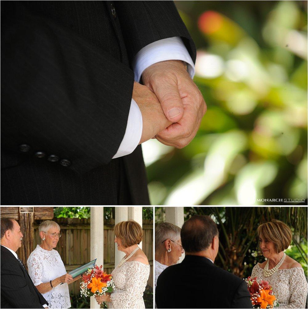 st-augustine-elopement-wedding-photographer- (3).jpg