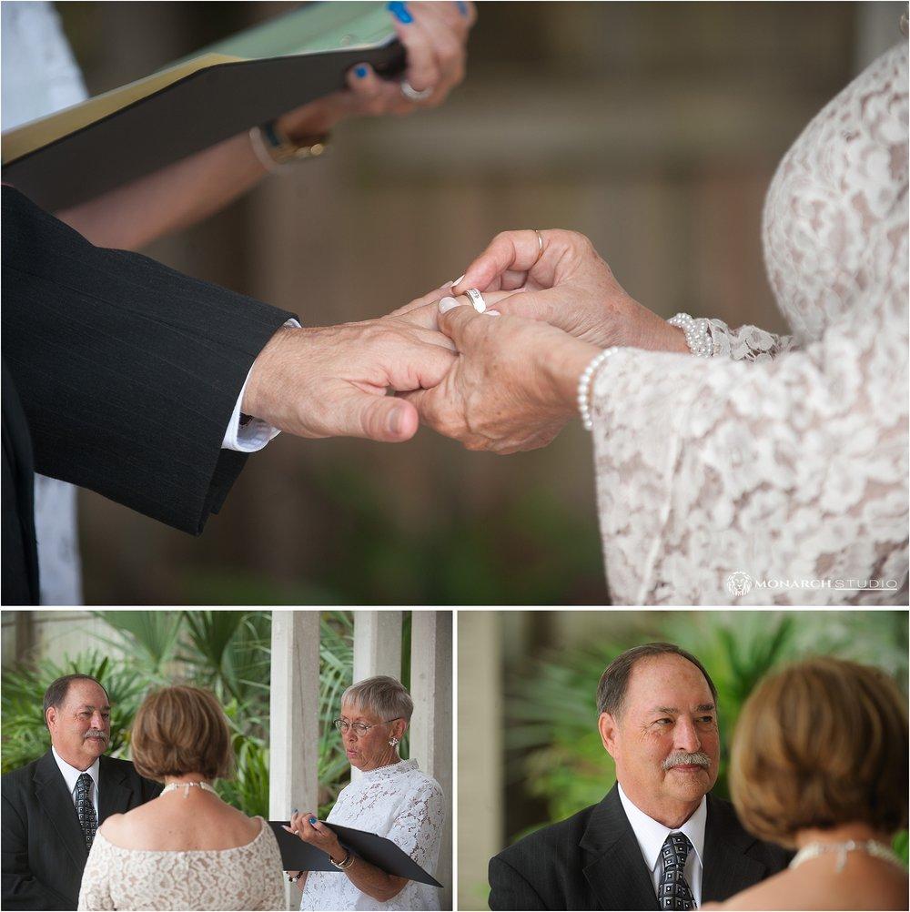 st-augustine-elopement-wedding-photographer- (6).jpg