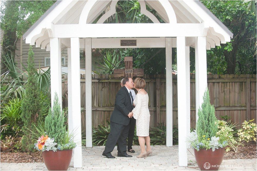 st-augustine-elopement-wedding-photographer- (7).jpg
