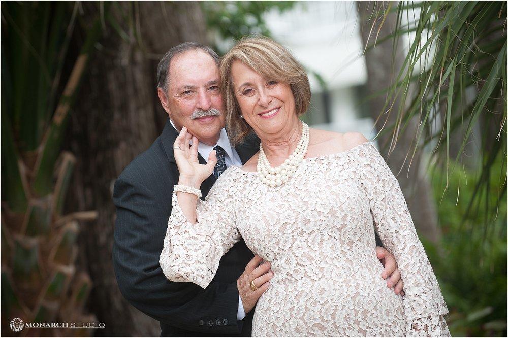 st-augustine-elopement-wedding-photographer- (9).jpg