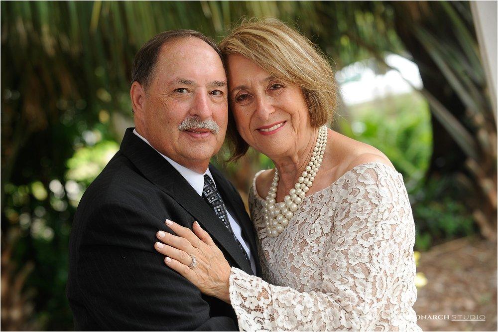 st-augustine-elopement-wedding-photographer- (16).jpg