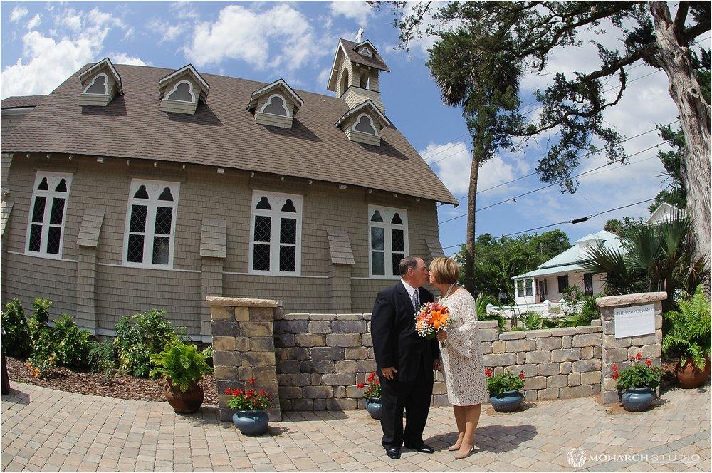 st-augustine-elopement-wedding-photographer- (20).jpg
