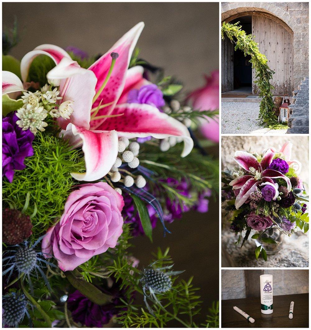 St. Augustine Castle Wedding - 005.JPG