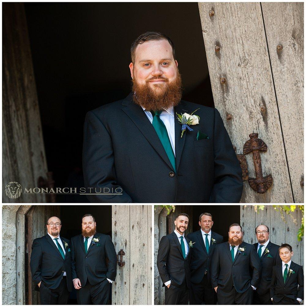 St. Augustine Castle Wedding - 006.JPG