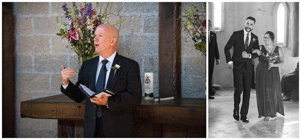 St. Augustine Castle Wedding - 009.JPG