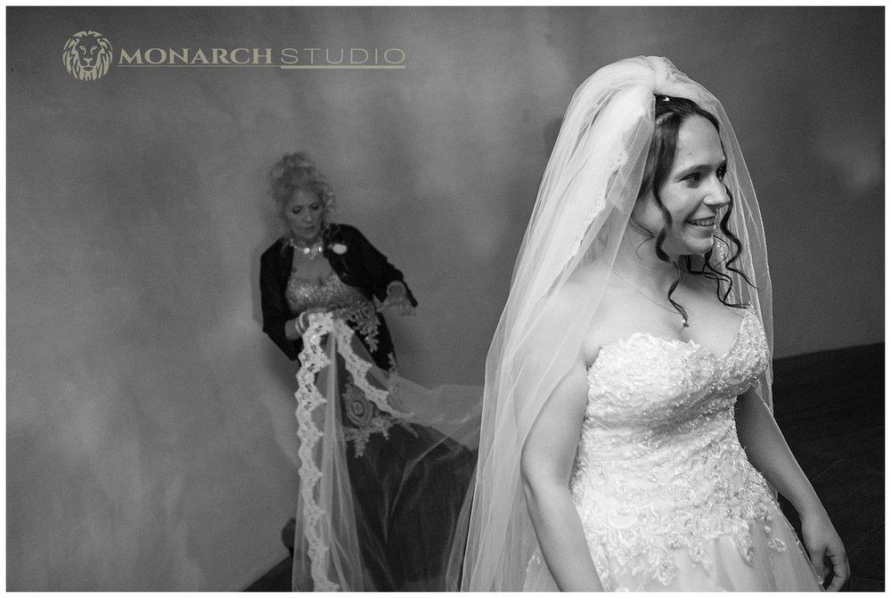 St. Augustine Castle Wedding - 008.JPG