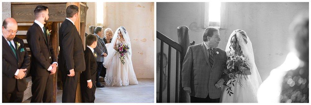 St. Augustine Castle Wedding - 011.JPG