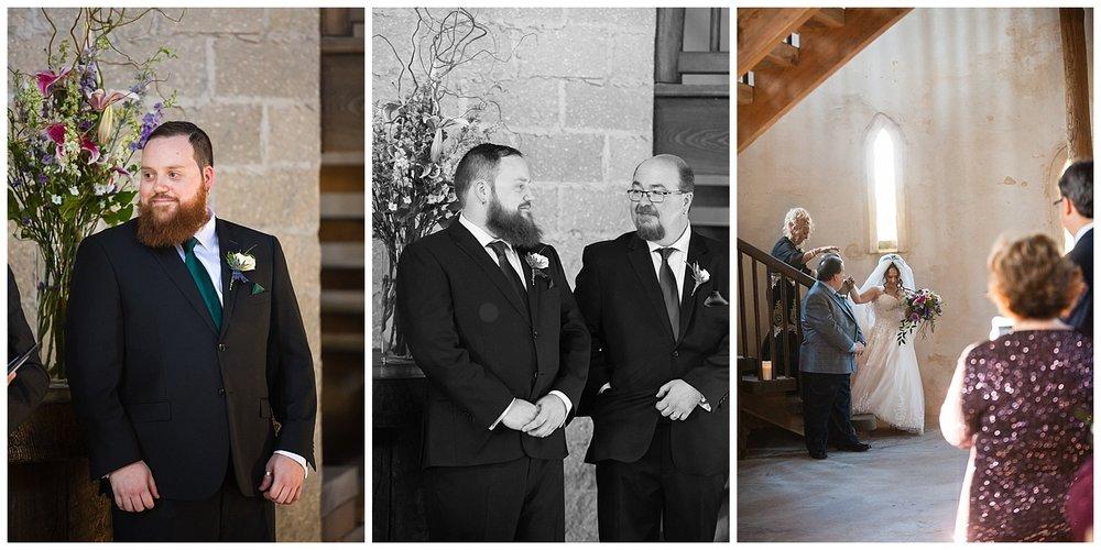 St. Augustine Castle Wedding - 010.JPG