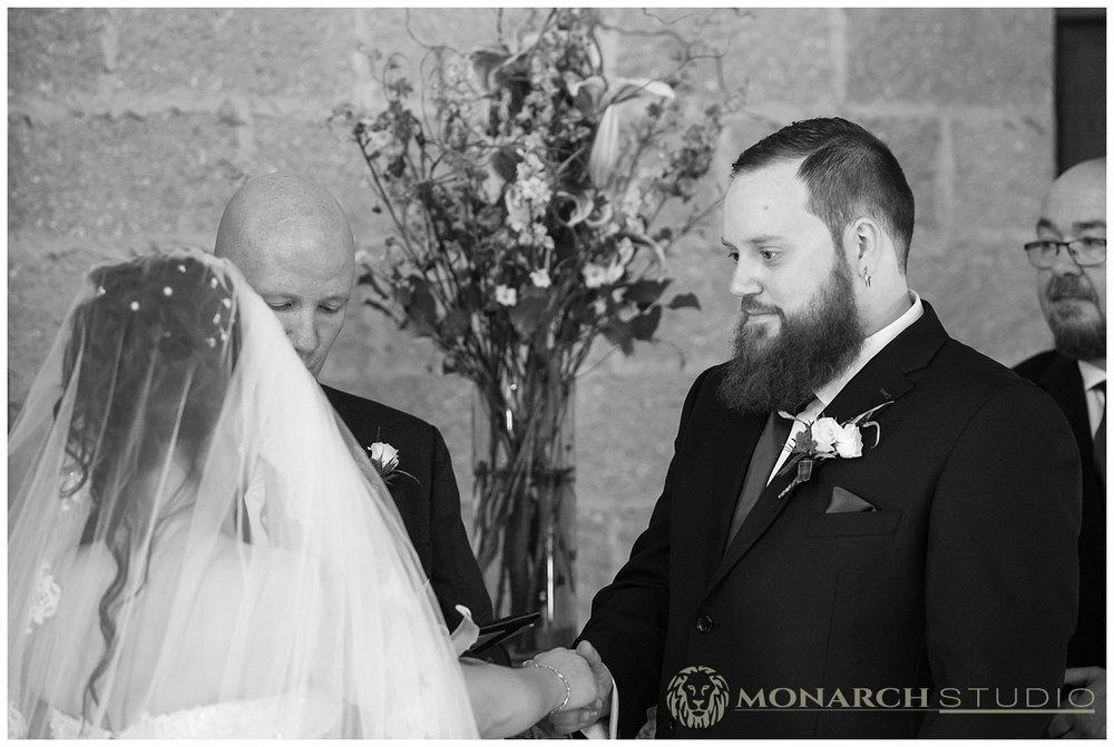 St. Augustine Castle Wedding - 014.JPG