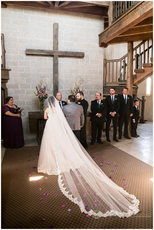 St. Augustine Castle Wedding - 013.JPG