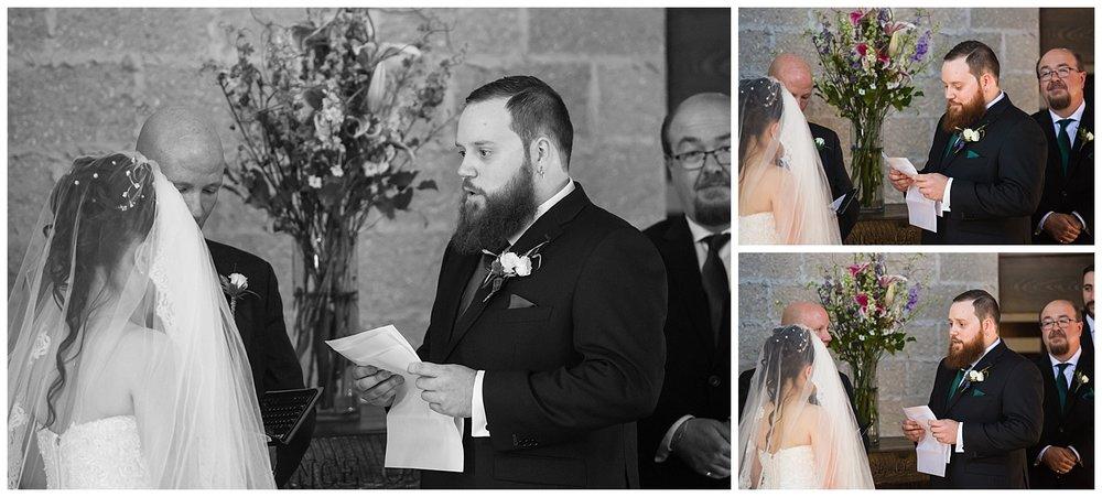 St. Augustine Castle Wedding - 016.JPG