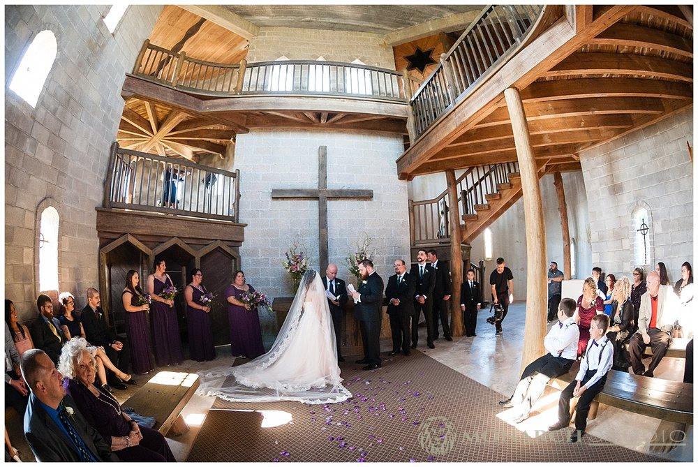 St. Augustine Castle Wedding - 015.JPG