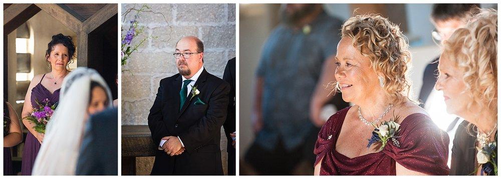 St. Augustine Castle Wedding - 018.JPG