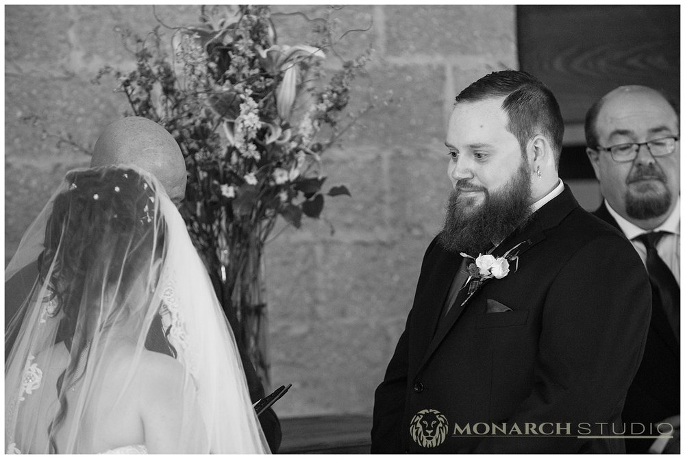 St. Augustine Castle Wedding - 019.JPG