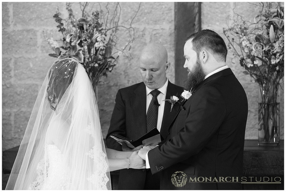 St. Augustine Castle Wedding - 020.JPG