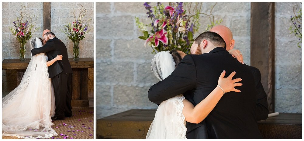 St. Augustine Castle Wedding - 021.JPG