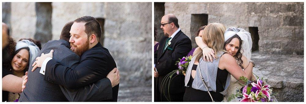 St. Augustine Castle Wedding - 022.JPG