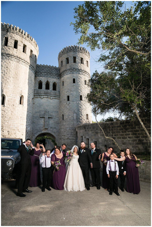 St. Augustine Castle Wedding - 023.JPG
