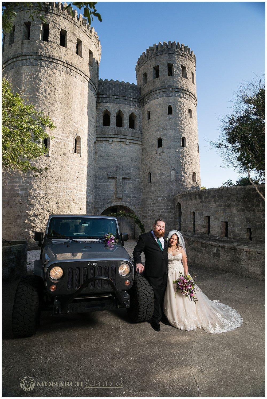 St. Augustine Castle Wedding - 024.JPG