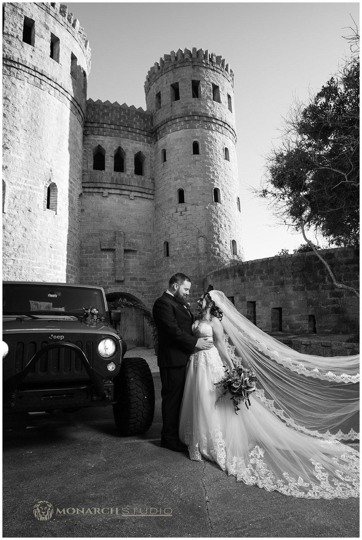 St. Augustine Castle Wedding - 026.JPG