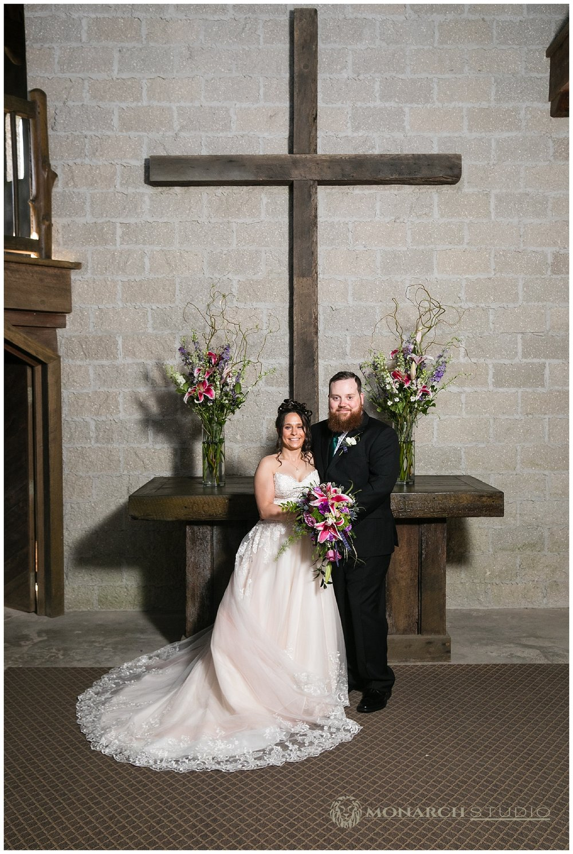 St. Augustine Castle Wedding - 027.JPG