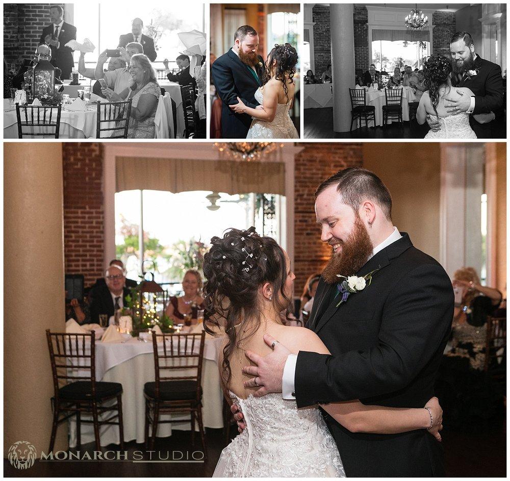 St. Augustine Castle Wedding - 034.JPG