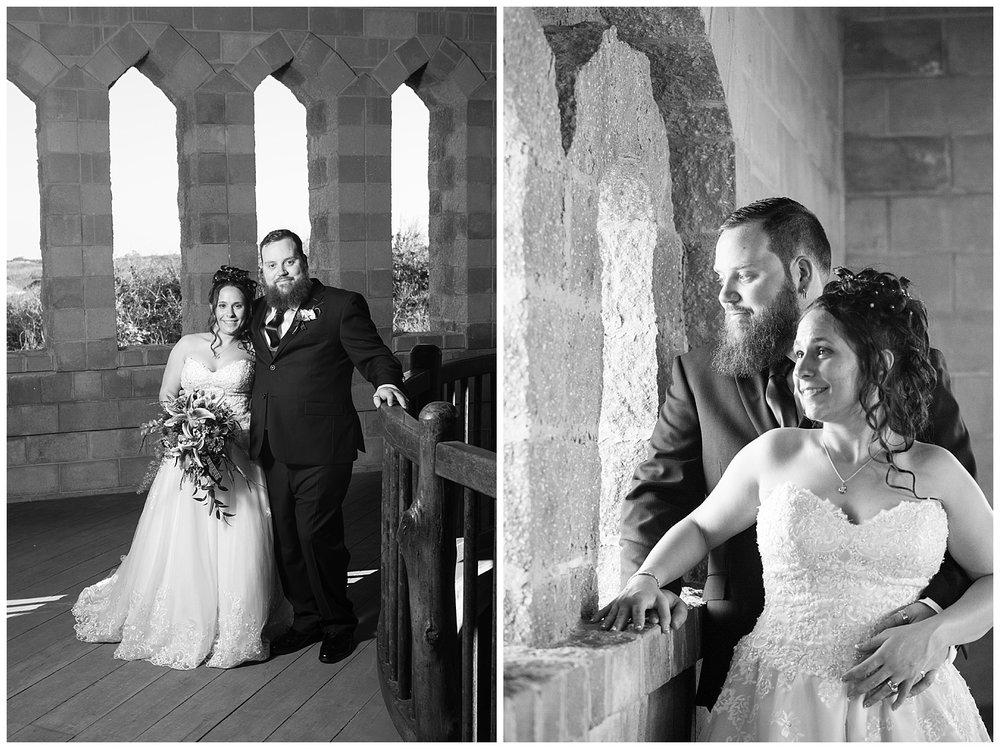 St. Augustine Castle Wedding - 029.JPG
