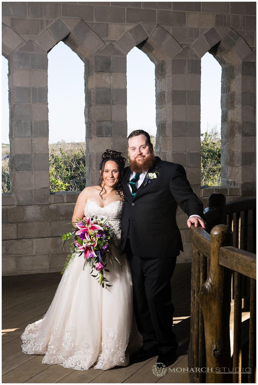 St. Augustine Castle Wedding - 028.JPG