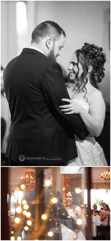 St. Augustine Castle Wedding - 035.JPG