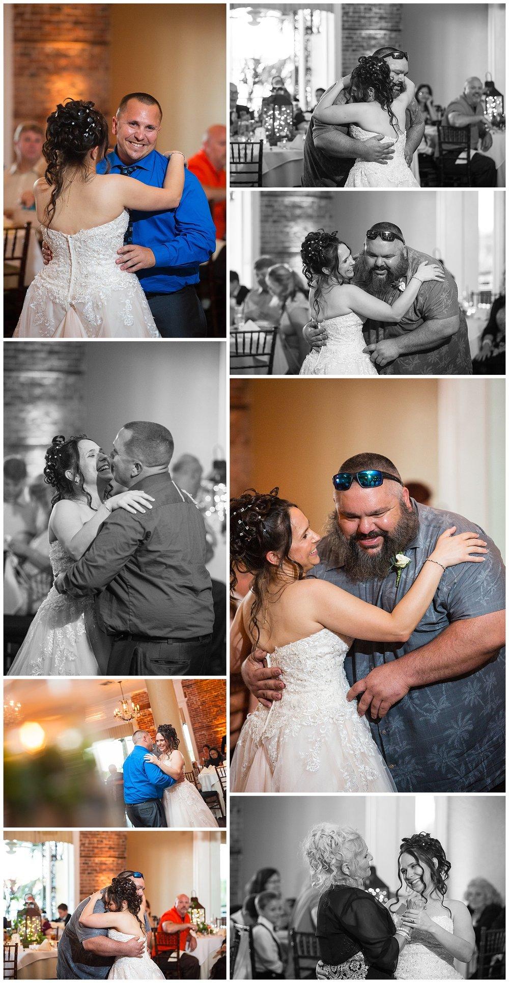 St. Augustine Castle Wedding - 036.JPG