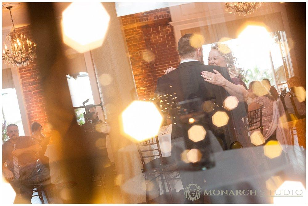 St. Augustine Castle Wedding - 038.JPG