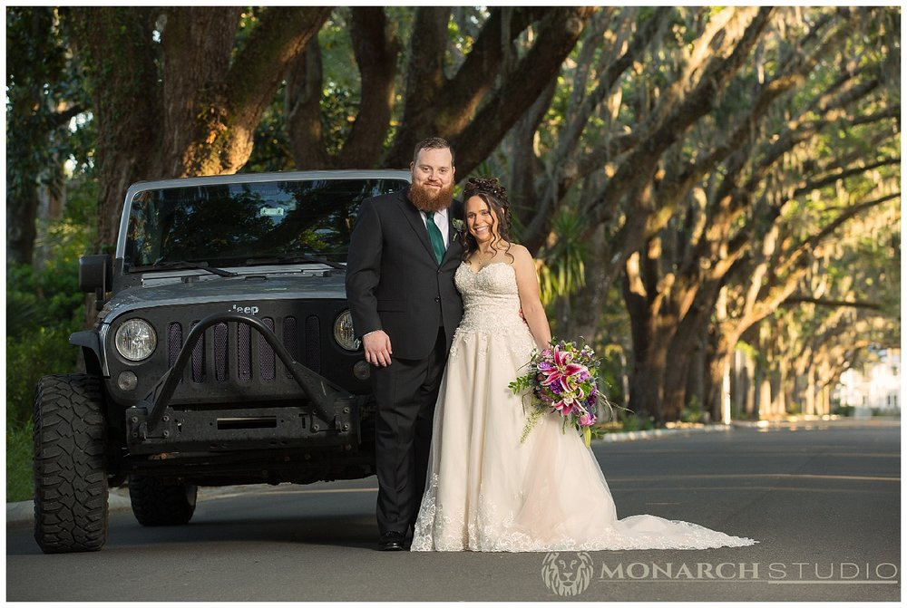 St. Augustine Castle Wedding - 059.JPG