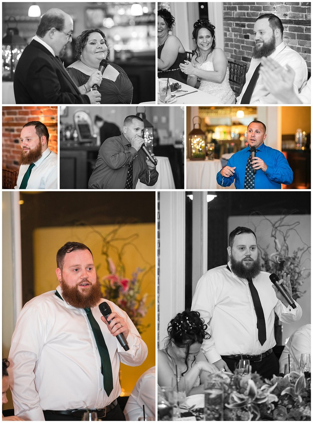 St. Augustine Castle Wedding - 045.JPG