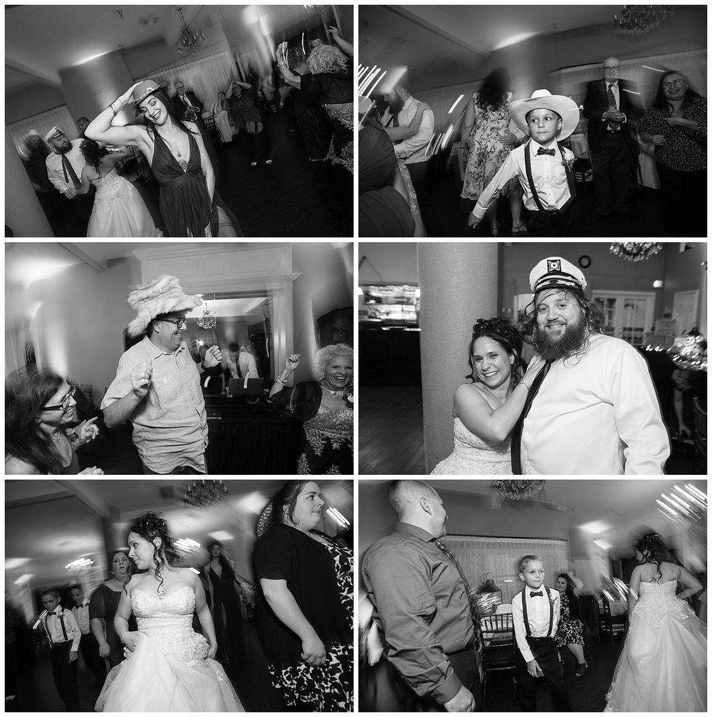 St. Augustine Castle Wedding - 054.JPG