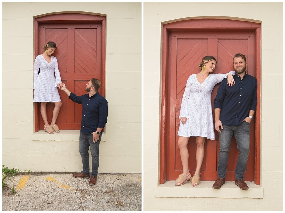 St. Augustine Engagement Photographer - 005.JPG