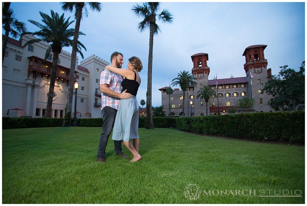 St. Augustine Engagement Photographer - 013.JPG