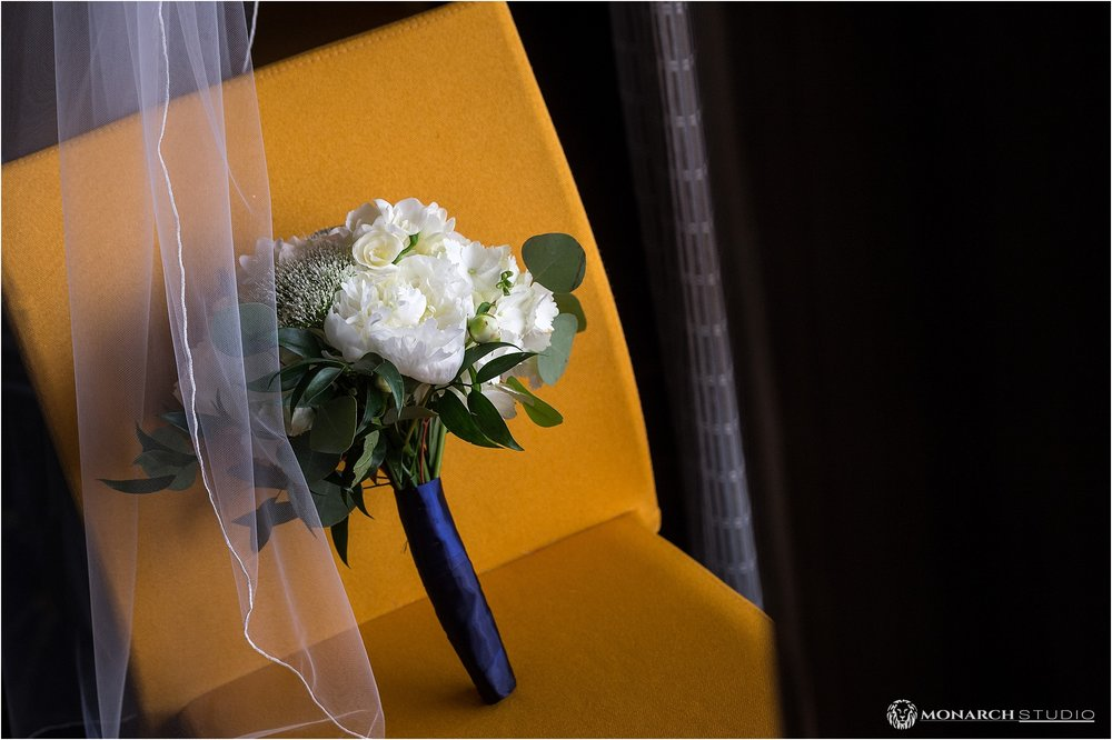 003-st-augustine-photography-wedding.jpg