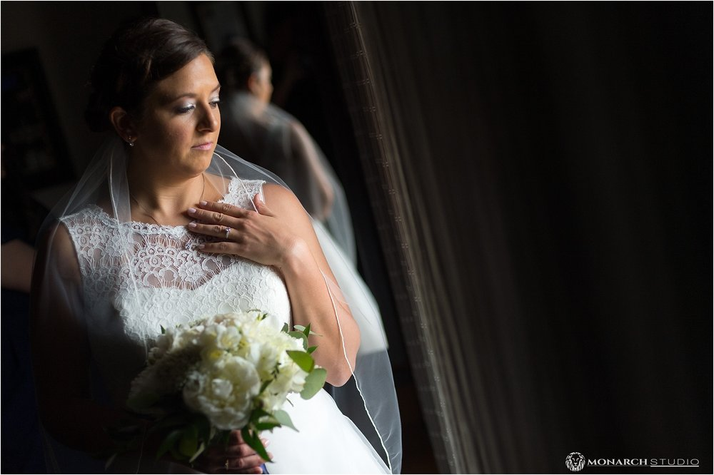 014-st-augustine-photography-wedding.jpg