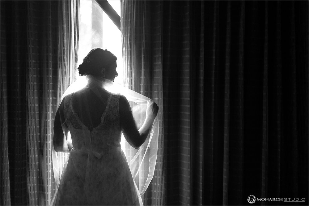 015-st-augustine-photography-wedding.jpg
