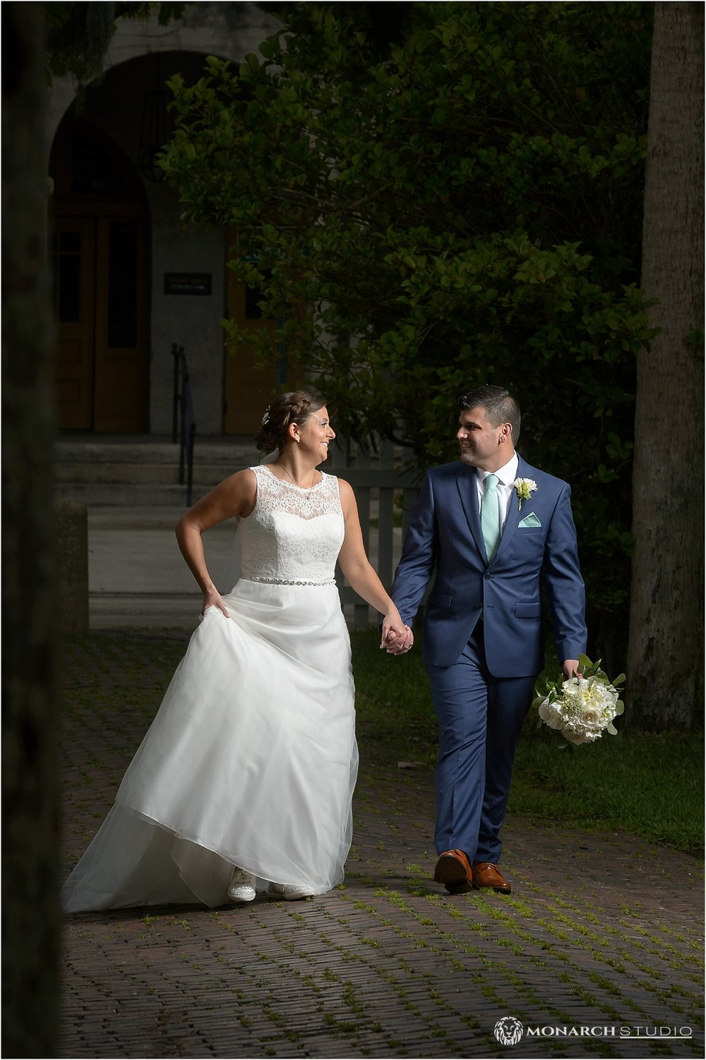 030-st-augustine-photography-wedding.jpg