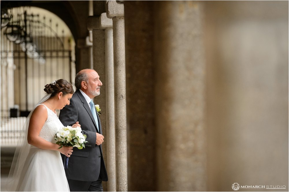 042-st-augustine-photography-wedding.jpg