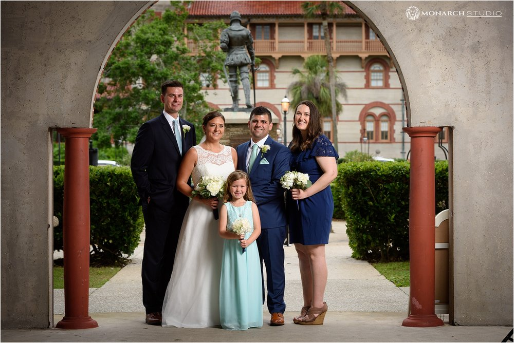 061-st-augustine-photography-wedding.jpg