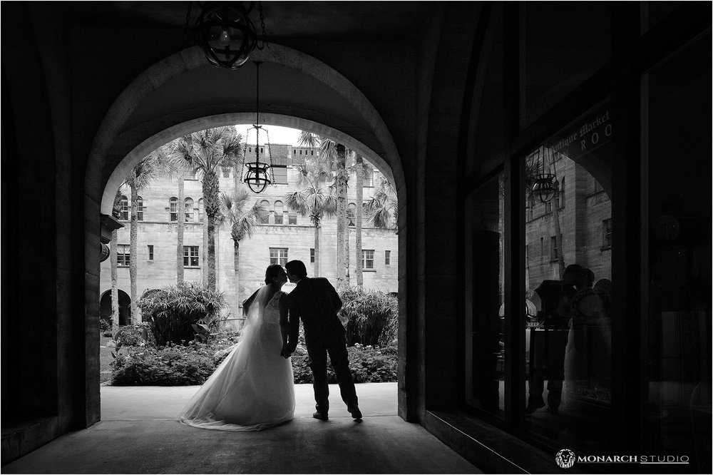 063-st-augustine-photography-wedding.jpg