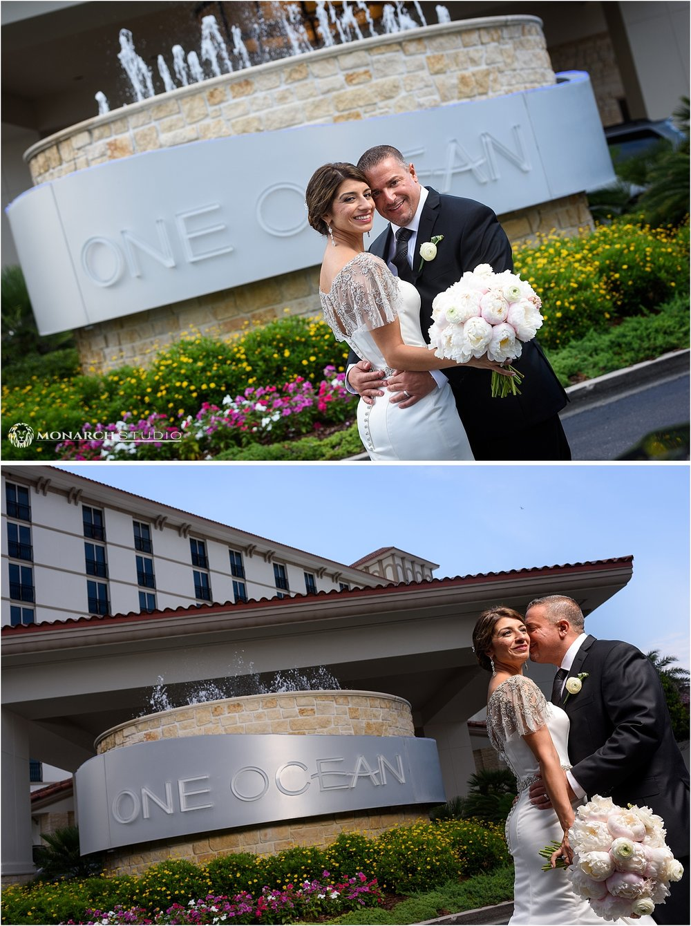 Jacksonville-Wedding-Photographer-One-Ocean-052.jpg