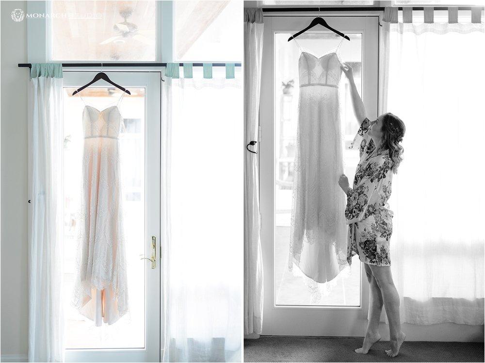 whiteroom-st-augustine-photographer-005.jpg