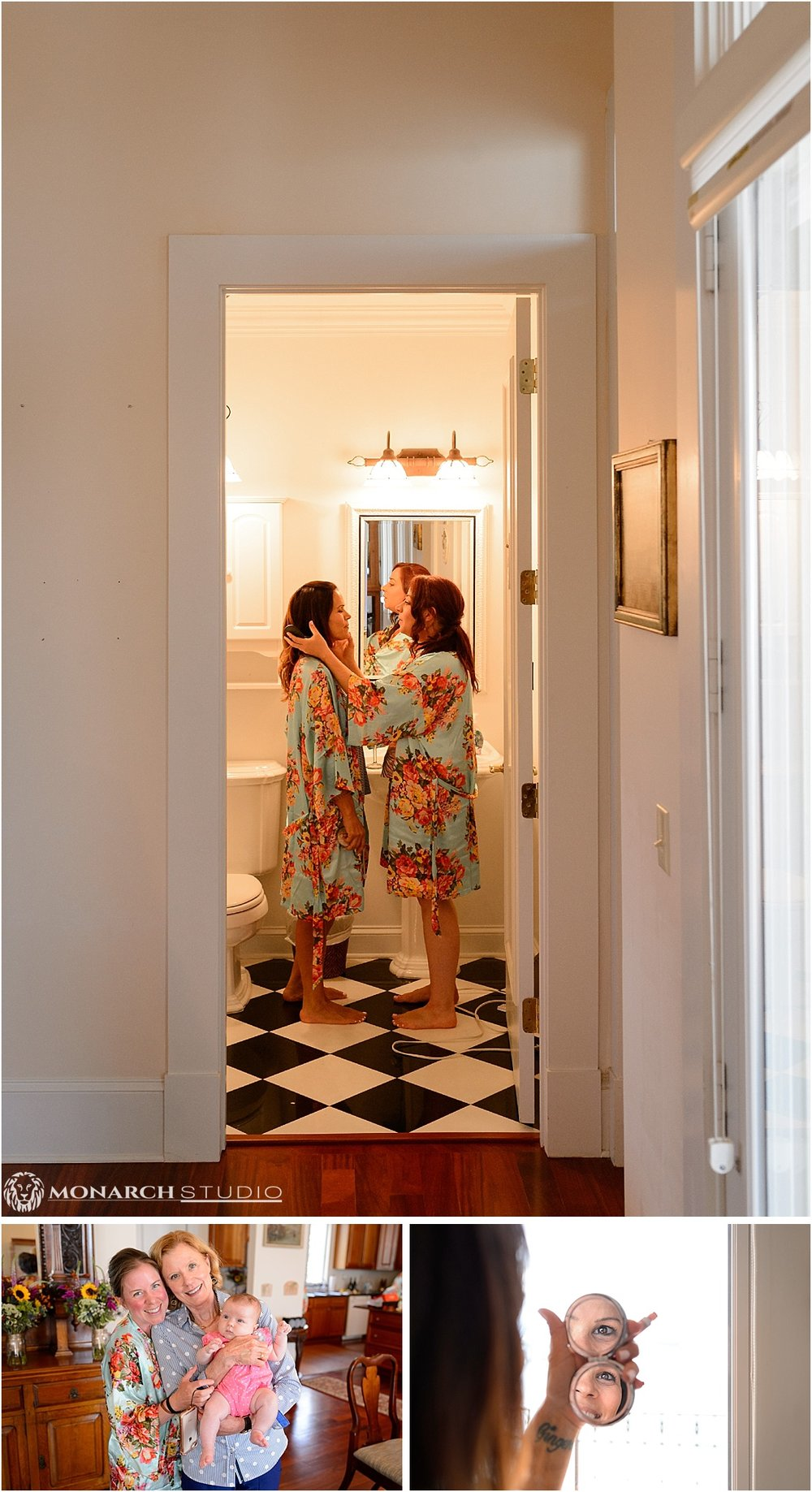 whiteroom-st-augustine-photographer-007.jpg