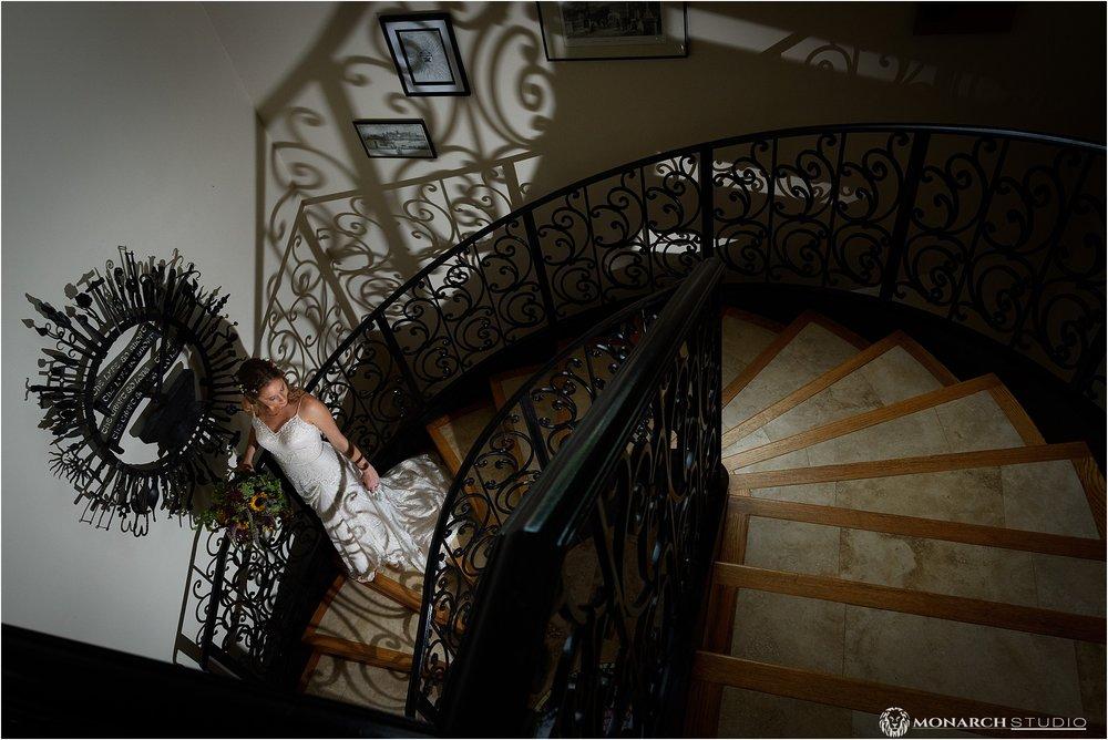 whiteroom-st-augustine-photographer-015.jpg
