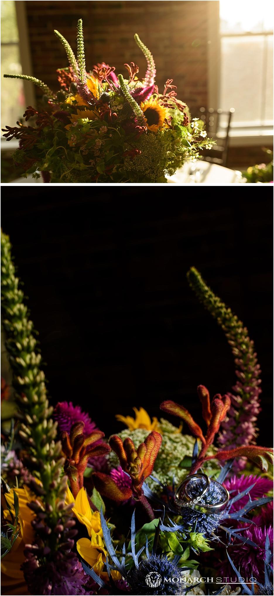 whiteroom-st-augustine-photographer-074.jpg