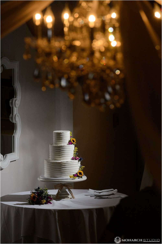 whiteroom-st-augustine-photographer-080.jpg