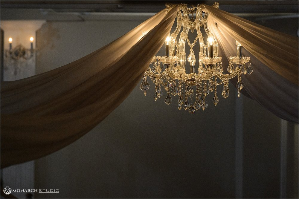 whiteroom-st-augustine-photographer-079.jpg